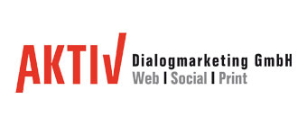 Aktiv Dialogmarketing