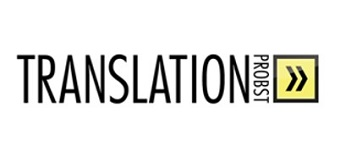 Translation Probst